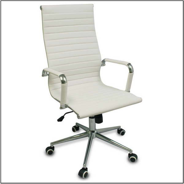 Best ideas about Best Affordable Office Chair . Save or Pin Best Affordable Ergonomic fice Chair Home Furniture Design Now.