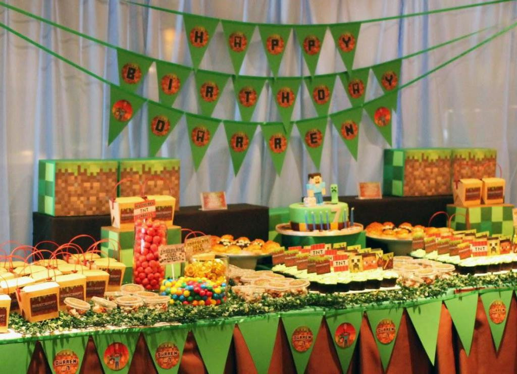 Best ideas about Best Birthday Party Ideas . Save or Pin Fun 22nd Birthday Party Ideas MARGUSRIGA Baby Party Now.