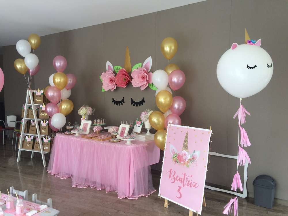 Best ideas about Best Birthday Party Ideas . Save or Pin 21 best birthday party themes not only for kids PastBook Now.