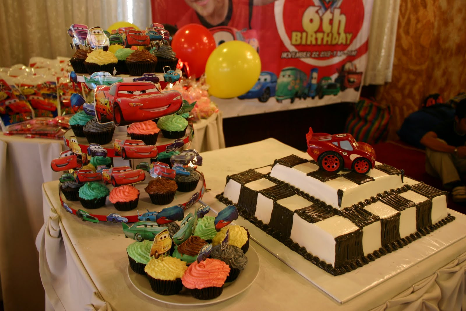 Best ideas about Best Birthday Party Ideas . Save or Pin Top 10 Birthday Party Themes for 2014 Now.
