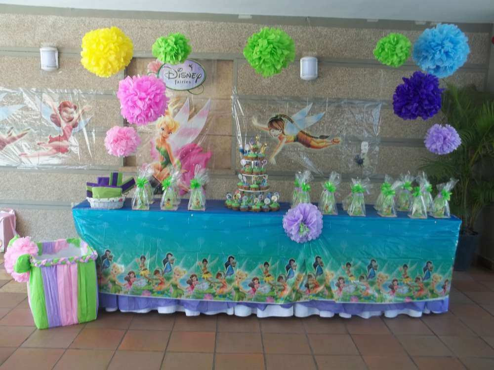 Best ideas about Best Birthday Party Ideas . Save or Pin 29 Newest Gallery Birthday Party Decoration Ideas Now.
