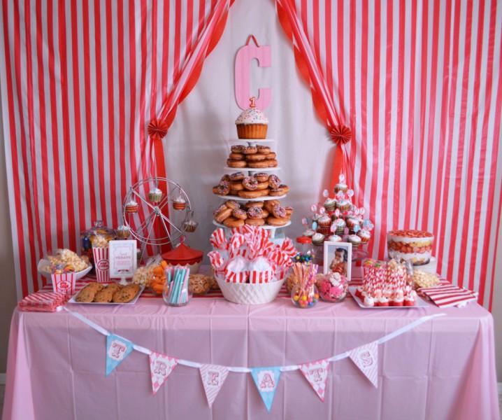 Best ideas about Best Birthday Party Ideas . Save or Pin 17 Best Birthday Party Ideas For Girls Now.