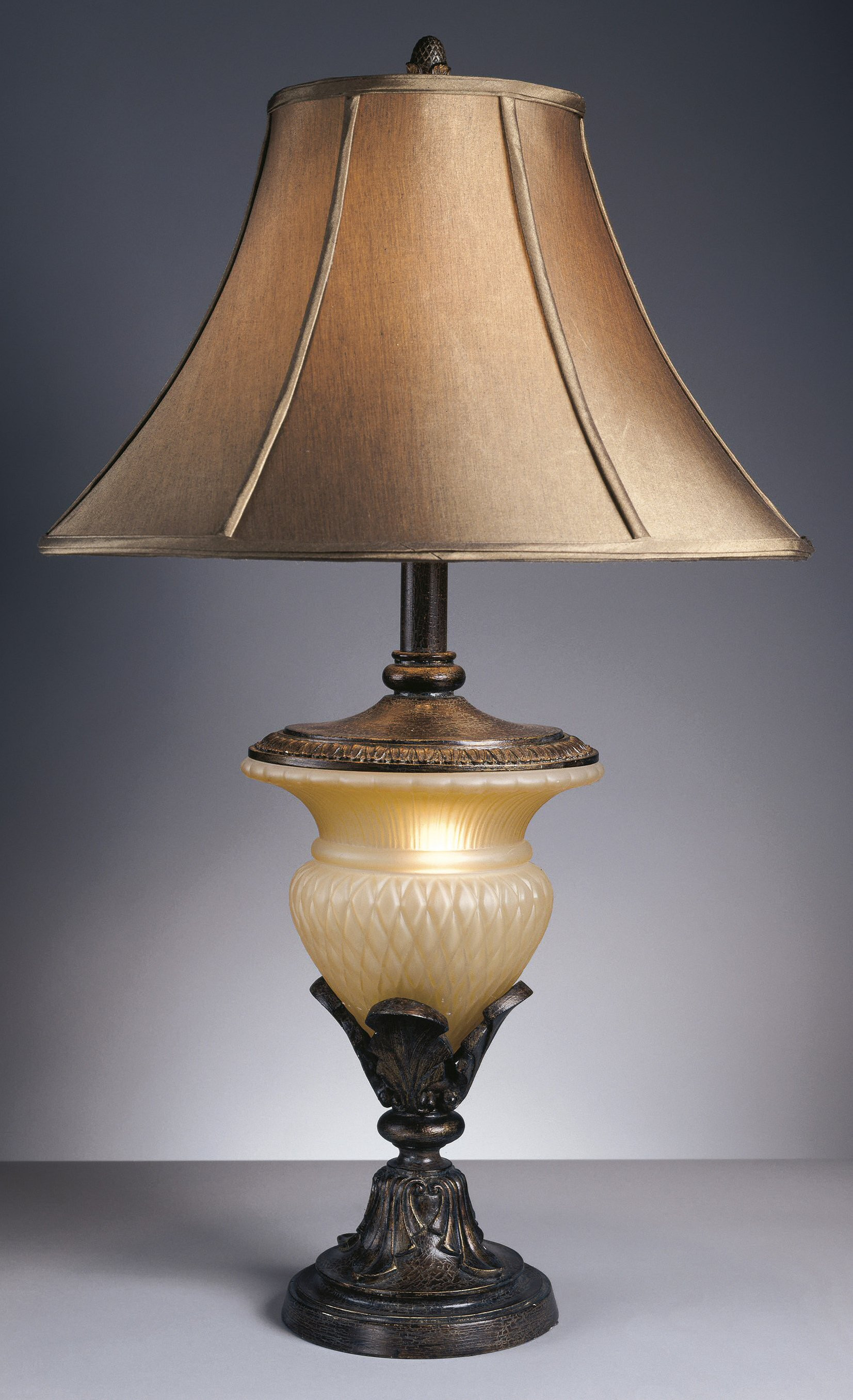 Best ideas about Best Desk Lamps . Save or Pin Best table lamps 10 Lamps To Enlighten Your Life Now.