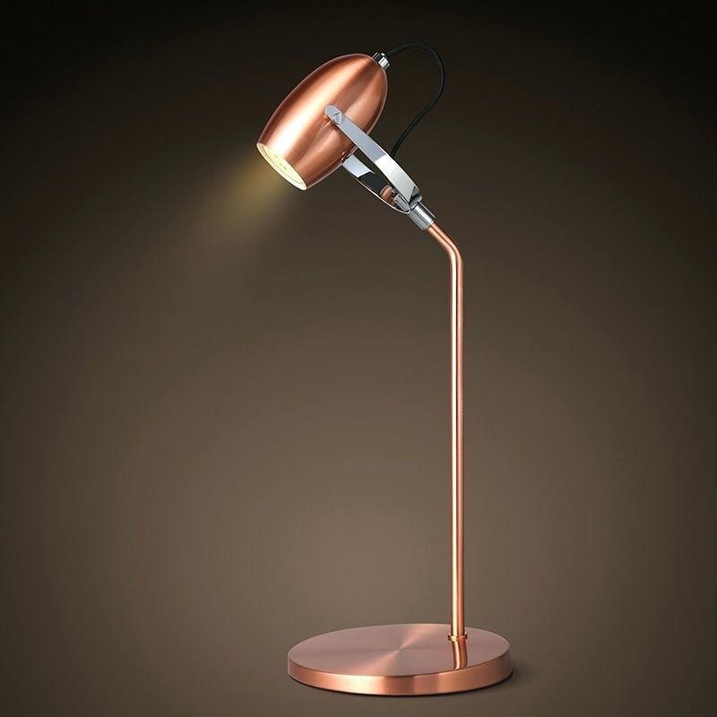 Best ideas about Best Desk Lamps . Save or Pin Desk Reading Lamp Desk Light Design puter Desk Lighting Now.