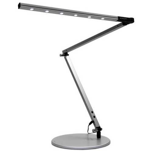 Best ideas about Best Desk Lamps . Save or Pin Best LED Desk Lamps For Reading Studying or puter Work Now.