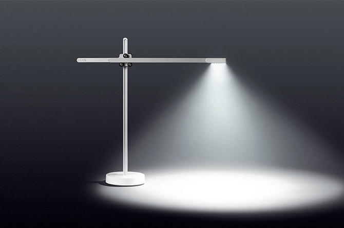 Best ideas about Best Desk Lamps . Save or Pin Best Desk Lamps Now.