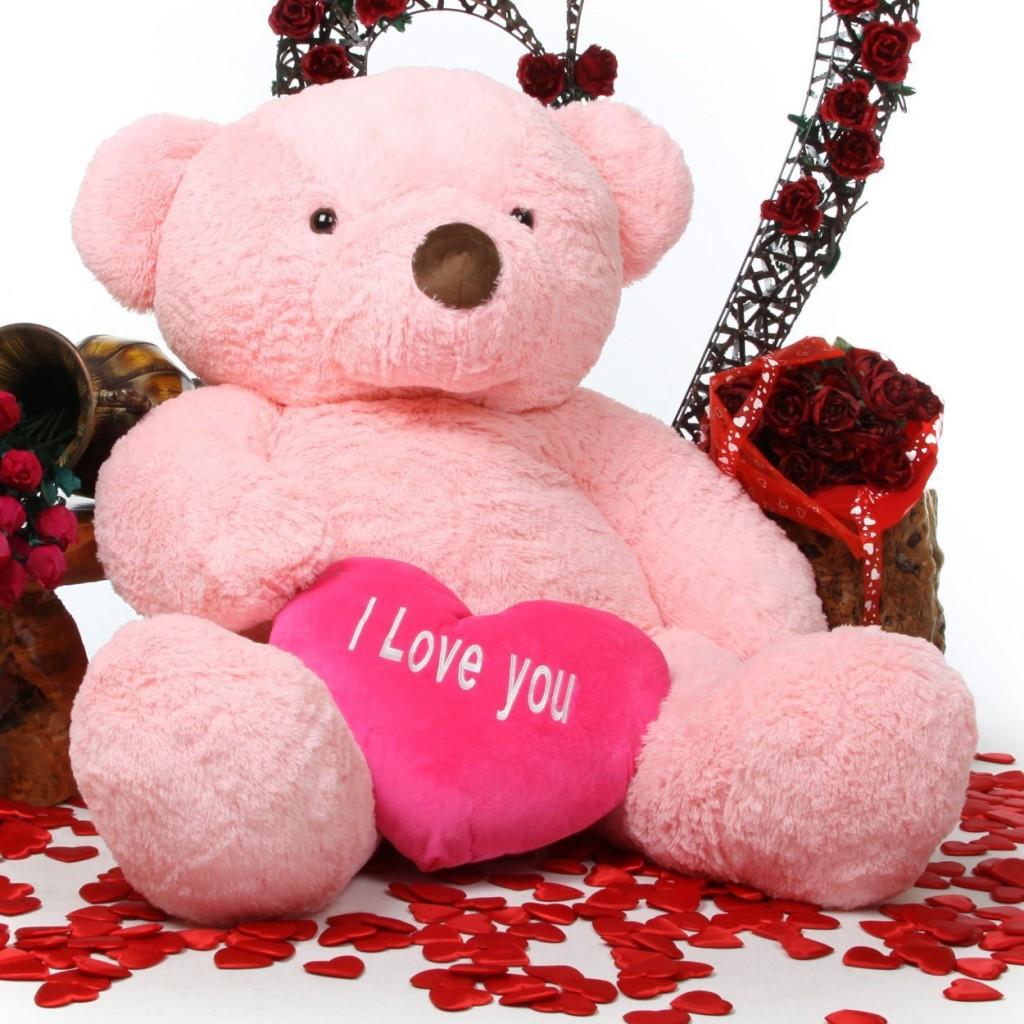 Best ideas about Best Girlfriend Gift Ideas . Save or Pin My Top 20 Best Gift Ideas for Girlfriends Now.