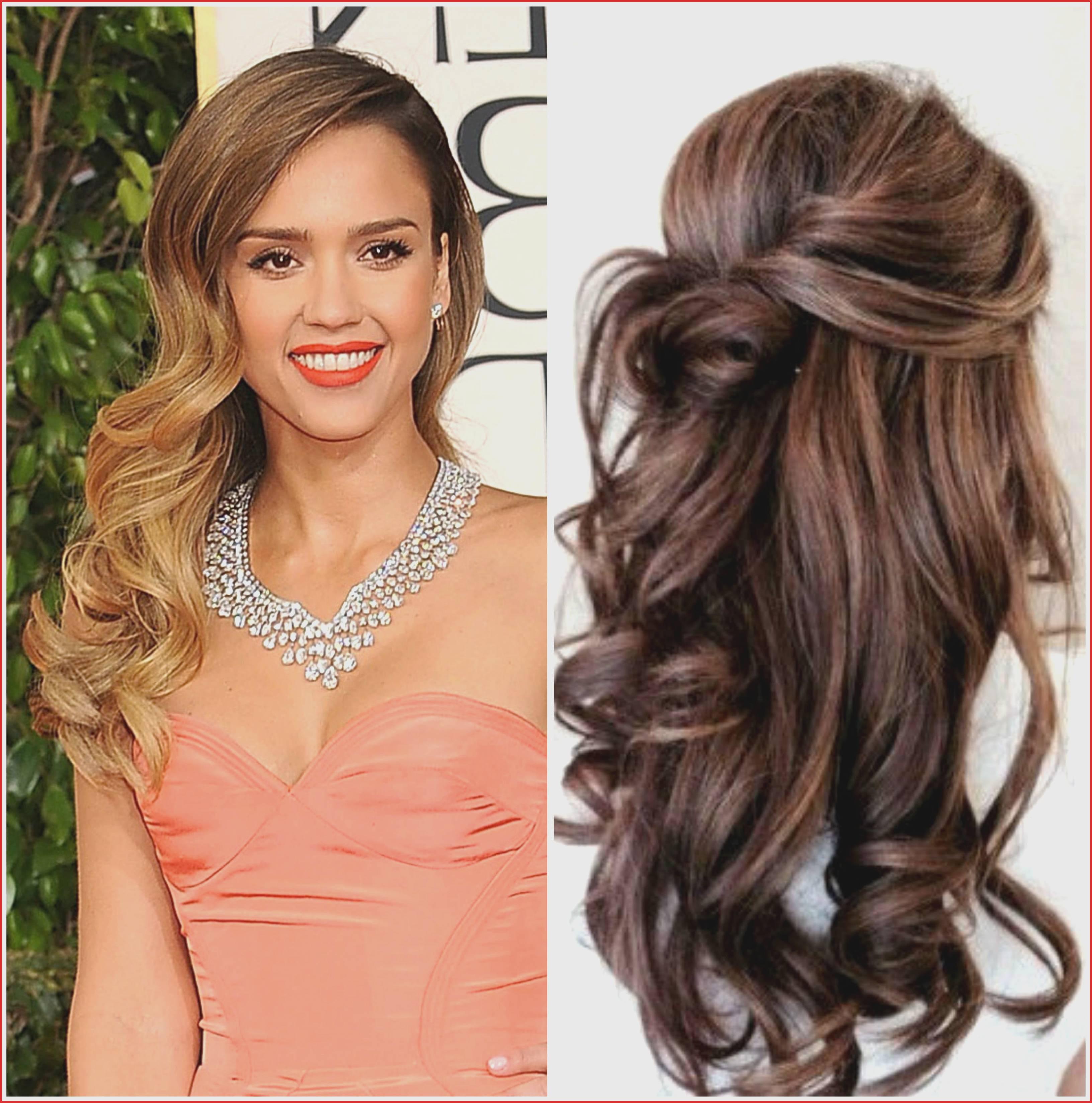 Best Hairstyles For Widows Peak Female  Find out Full Gallery of New Widows Peak Hairstyles Women