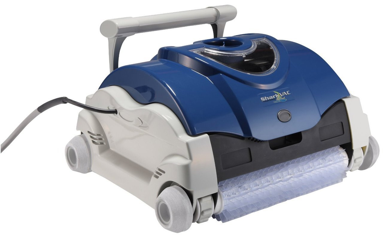 Best ideas about Best Inground Pool Vacuum . Save or Pin The Best Robotic Pool Cleaners for an In ground Pool Now.