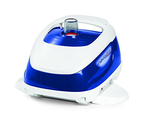 Best ideas about Best Inground Pool Vacuum . Save or Pin Best Inground Pool Cleaner Reviews Now.