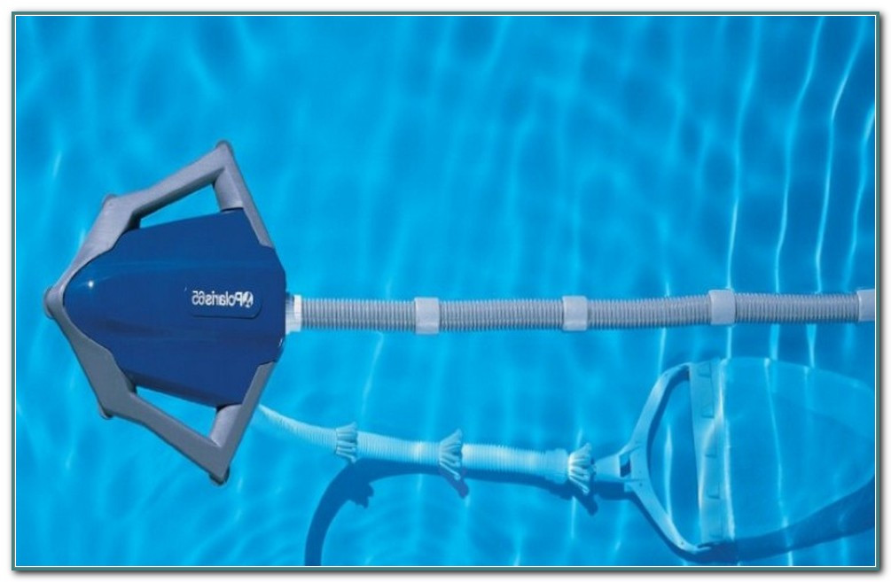 Best ideas about Best Inground Pool Vacuum . Save or Pin Automatic Pool Vacuums For Inground Pools Pools Home Now.