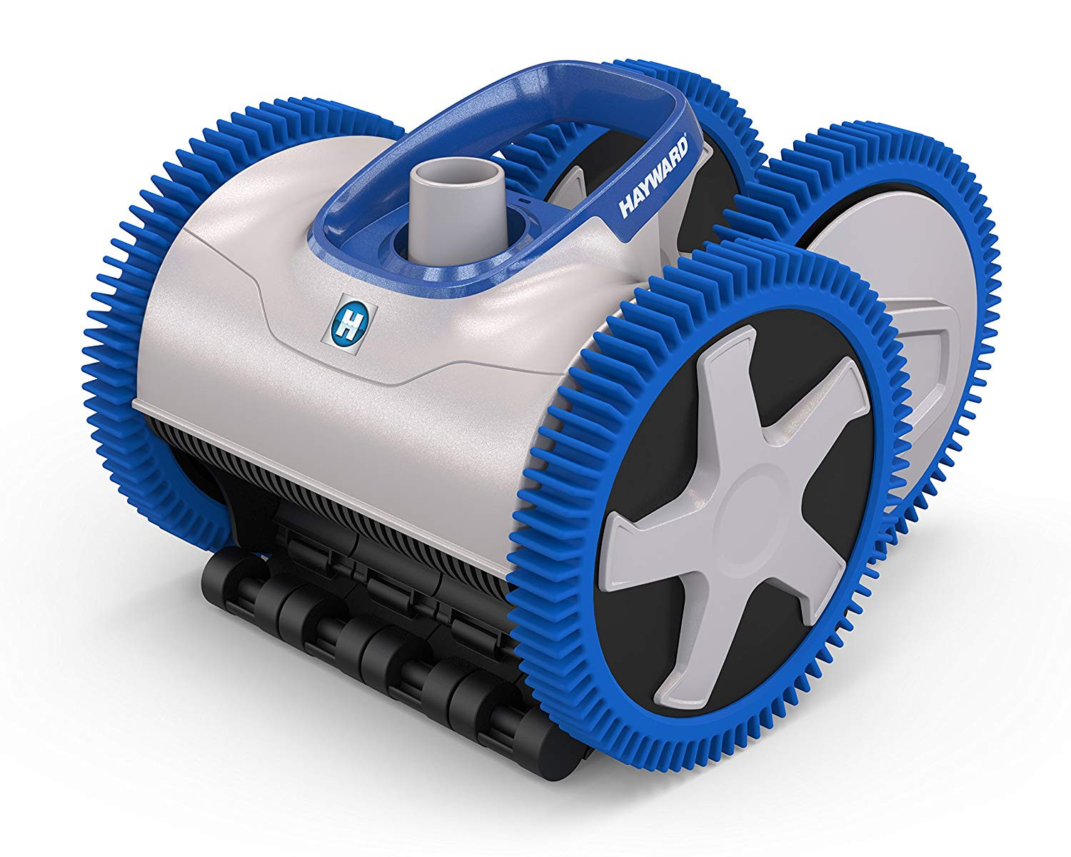 Best ideas about Best Inground Pool Vacuum . Save or Pin Best Suction Pool Cleaner incl handheld pool vacuums Now.