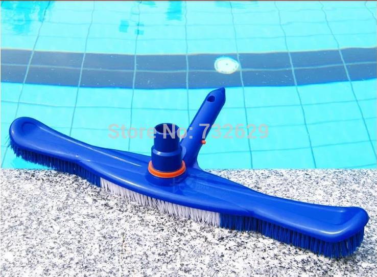 Best ideas about Best Inground Pool Vacuum . Save or Pin Popular Pool Vacuum Cleaners Buy Cheap Pool Vacuum Now.