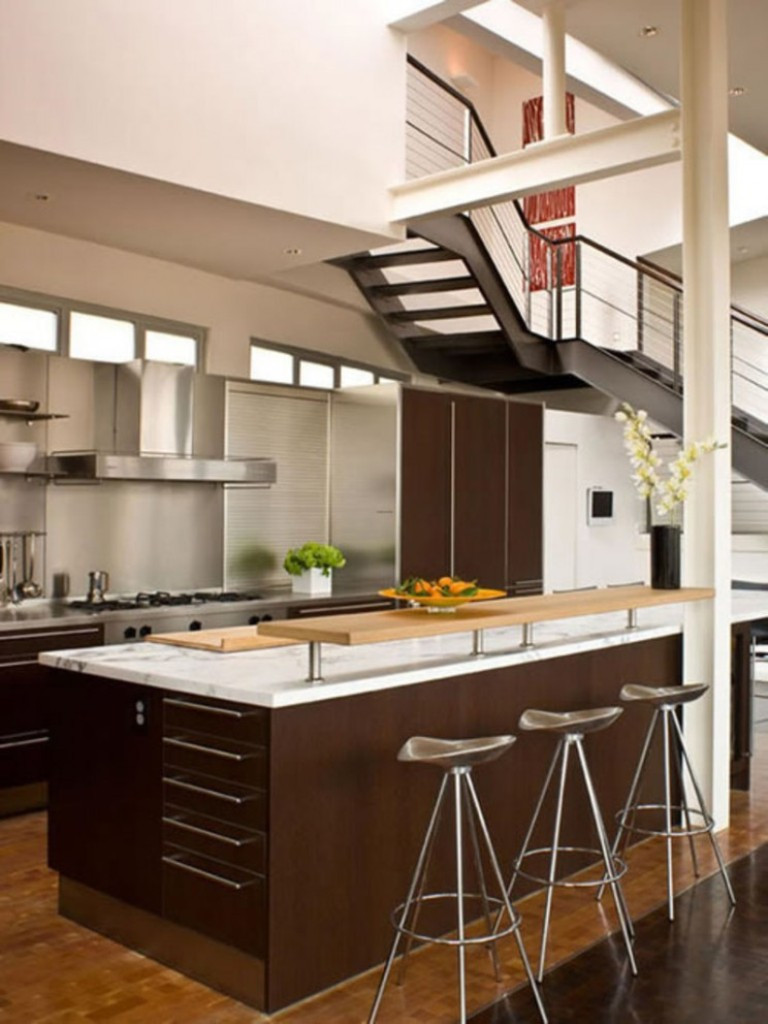 Best ideas about Best Kitchen Ideas . Save or Pin 20 Best Kitchen Design Ideas For You To Try Now.