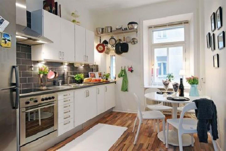 Best ideas about Best Kitchen Ideas . Save or Pin Best Kitchen designs 2013 Now.