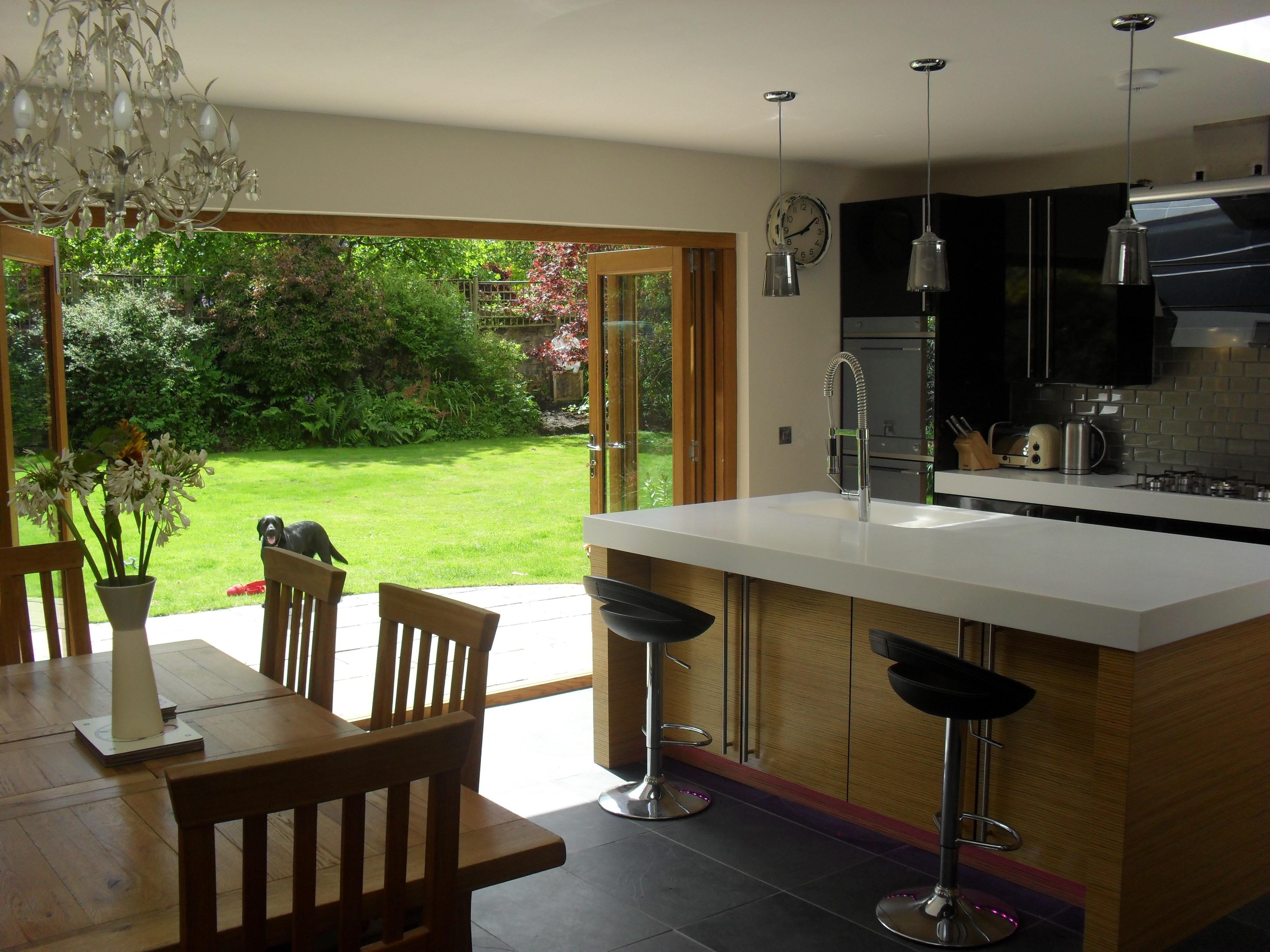 Best ideas about Best Kitchen Ideas . Save or Pin Best Kitchen Designs In The World Kitchen Clipgoo Now.