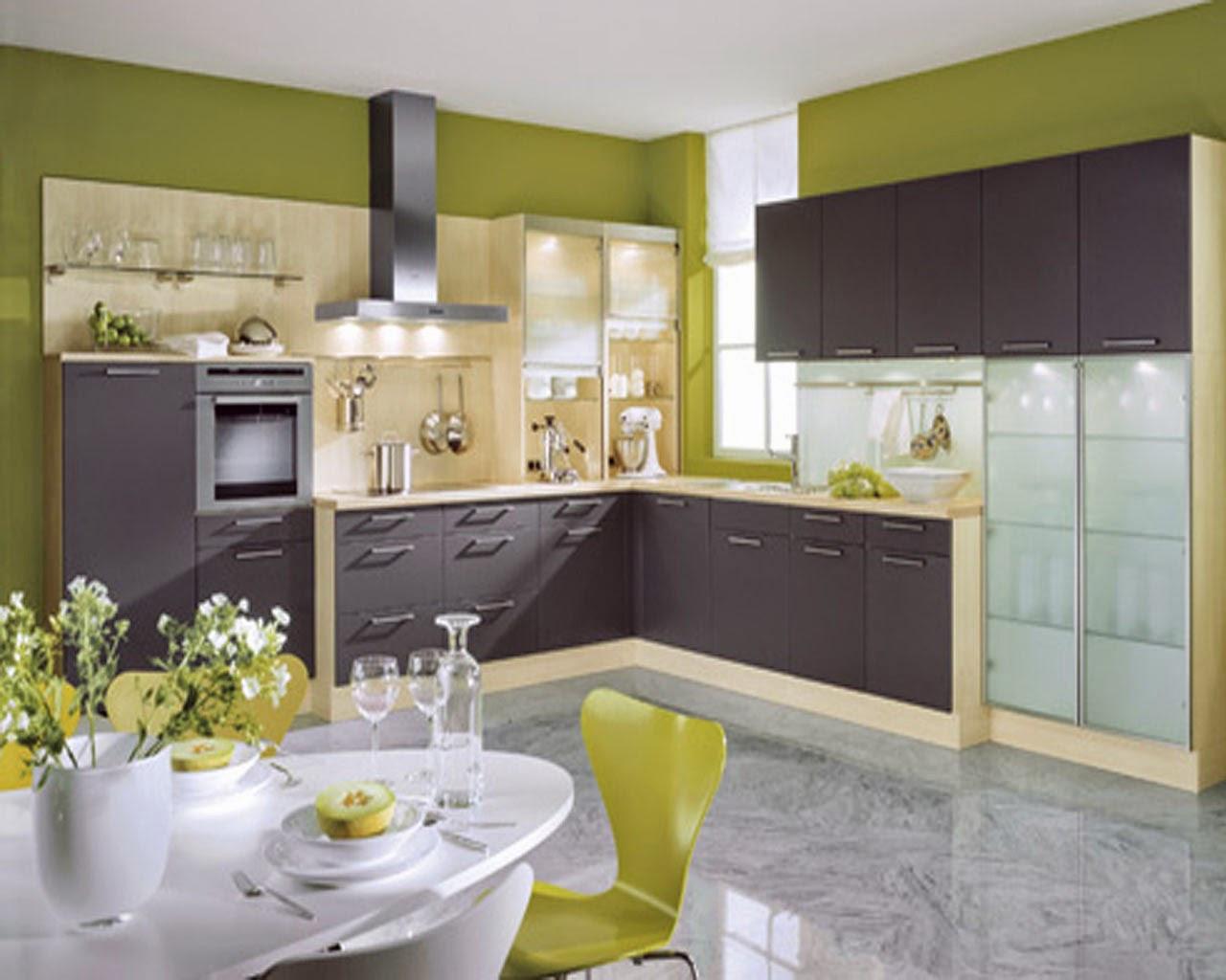 Best ideas about Best Kitchen Ideas . Save or Pin Best Kitchen Design Ideas Now.