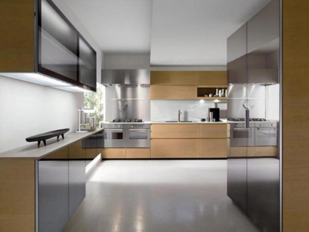 Best ideas about Best Kitchen Ideas . Save or Pin 15 Creative Kitchen Designs Now.
