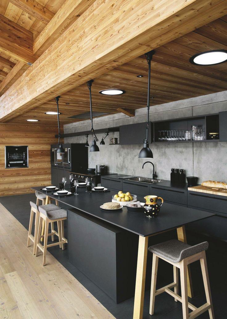 Best ideas about Best Kitchen Ideas . Save or Pin 50 Best Kitchen Design Ideas for 2019 Now.