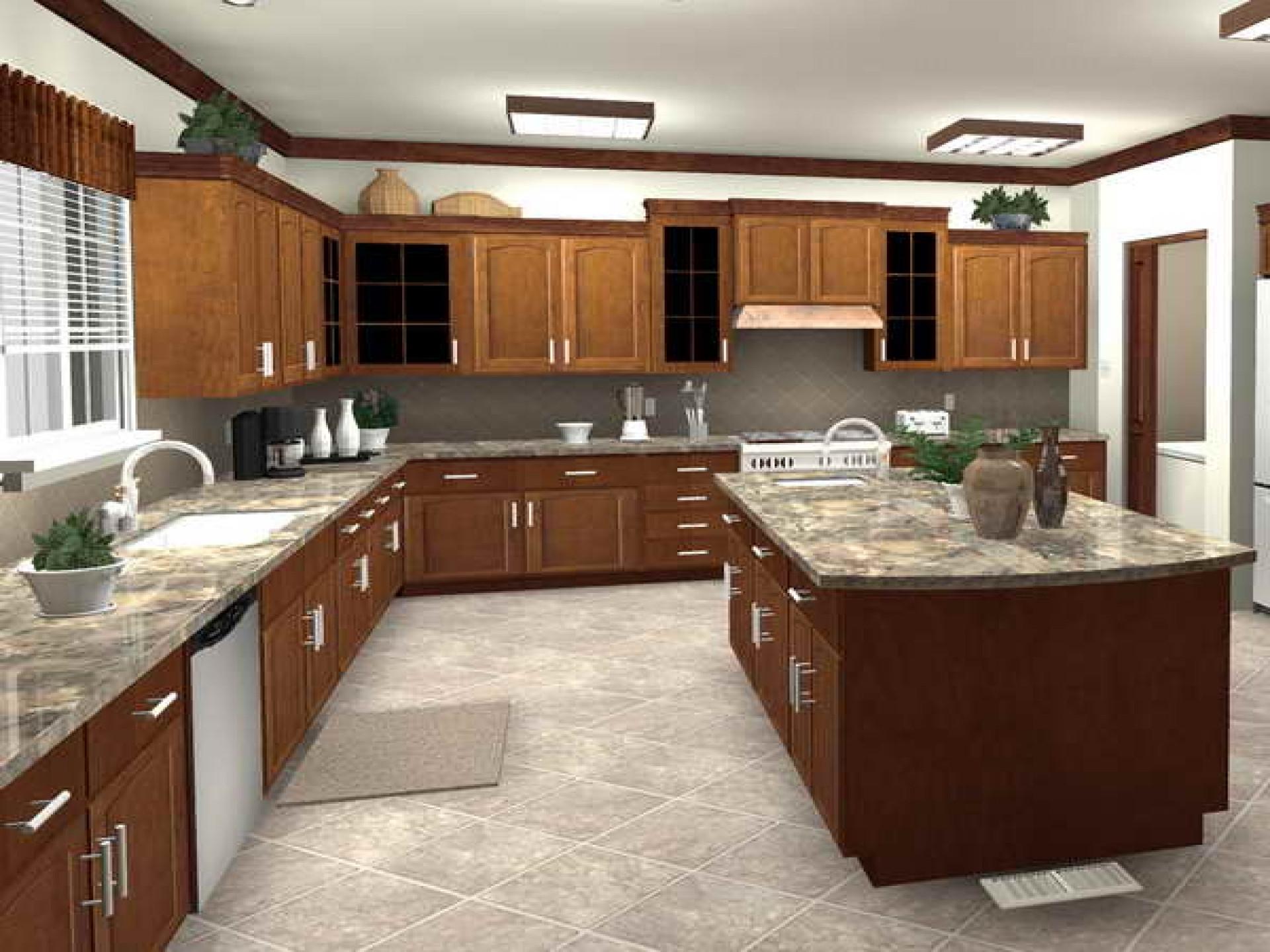 Best ideas about Best Kitchen Ideas . Save or Pin Amazing of Best Kitchen Planner Ideas Medium Kitchens Bes Now.