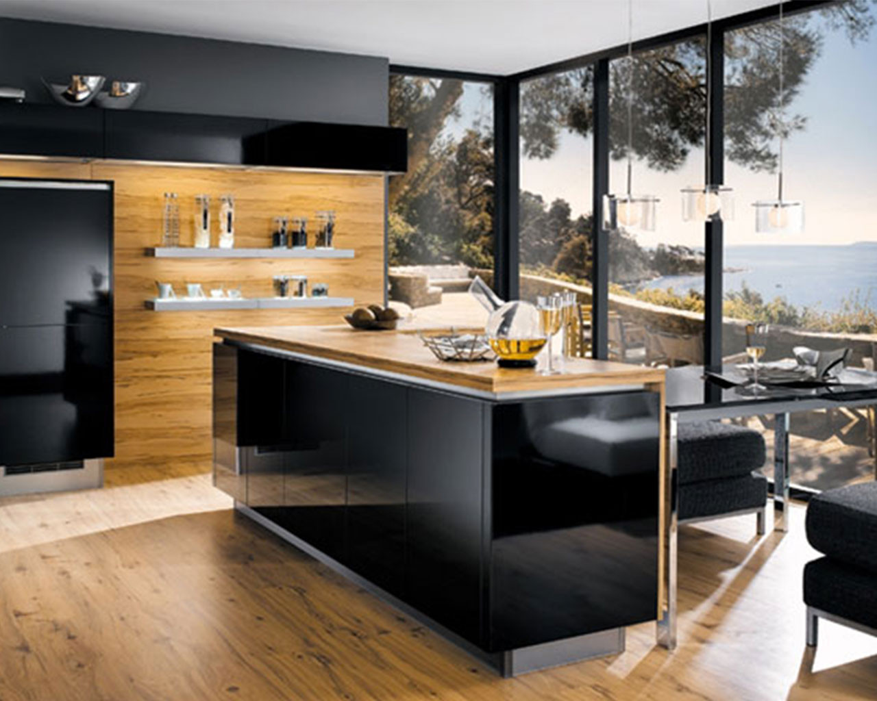 Best ideas about Best Kitchen Ideas . Save or Pin GreenVirals Style Now.