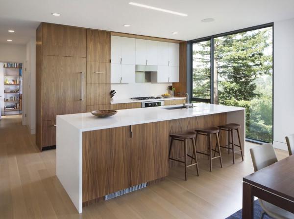 Best ideas about Best Kitchen Ideas . Save or Pin The best kitchen design ideas Now.