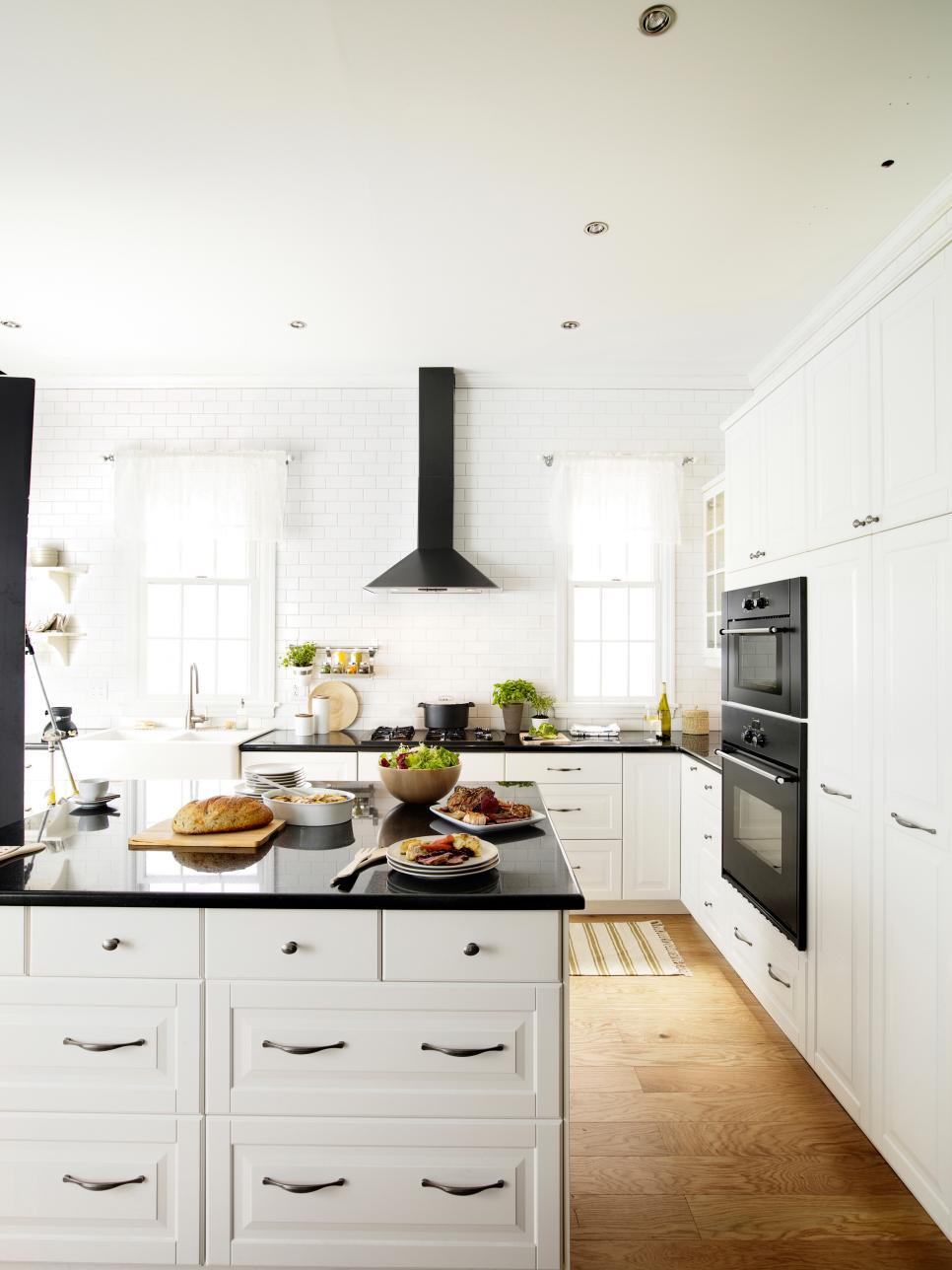 Best ideas about Best Kitchen Ideas . Save or Pin 20 Amazing Modern Kitchen Cabinet Design Ideas DIY Now.