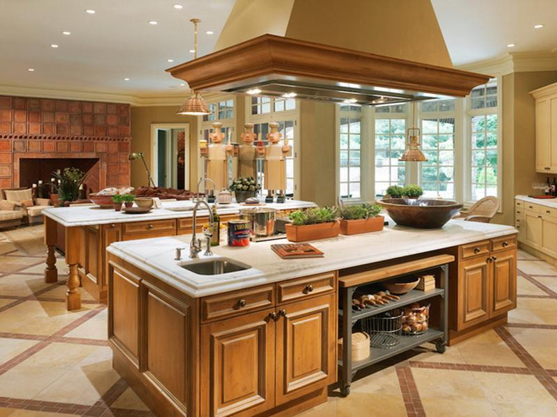 Best ideas about Best Kitchen Ideas . Save or Pin Kitchen Remodeling Design and Considerations Ideas Now.