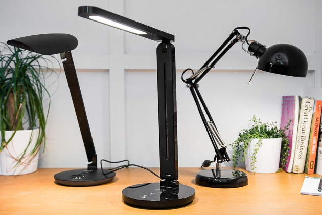 Best ideas about Best Led Desk Lamp . Save or Pin The Best LED Desk Lamp Reviews by Wirecutter Now.
