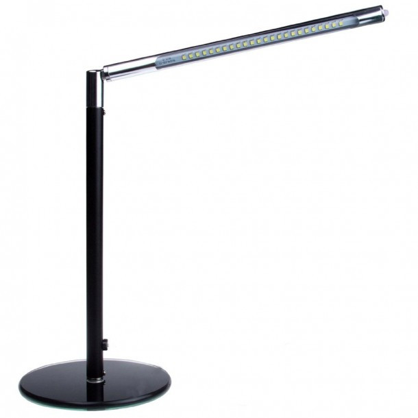 Best ideas about Best Led Desk Lamp . Save or Pin 10 Best Table LED Lamps For Your Room And fice Now.