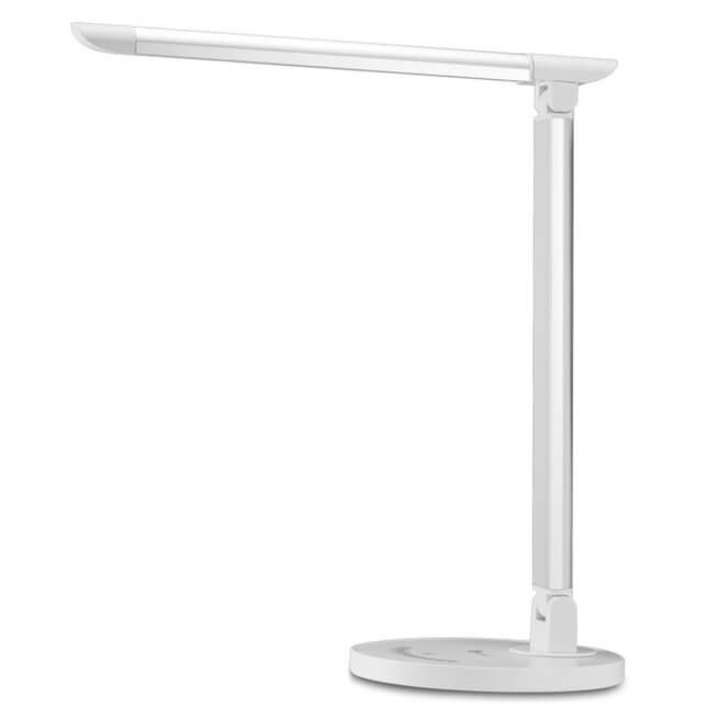 Best ideas about Best Led Desk Lamp . Save or Pin The Best LED Desk Lamps 2018 Now.