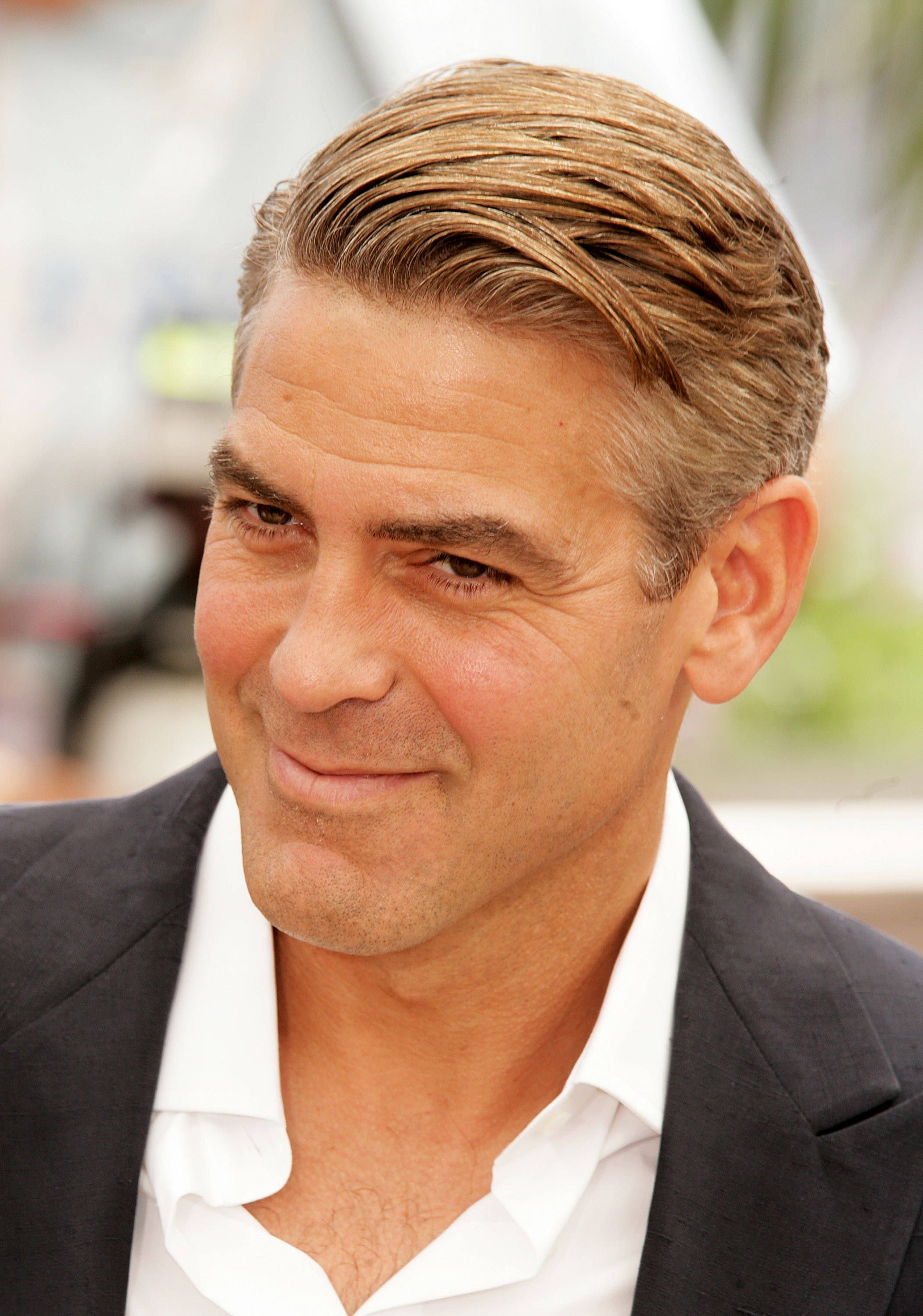 Best Male Hairstyles  Best Short Hairstyles for Men