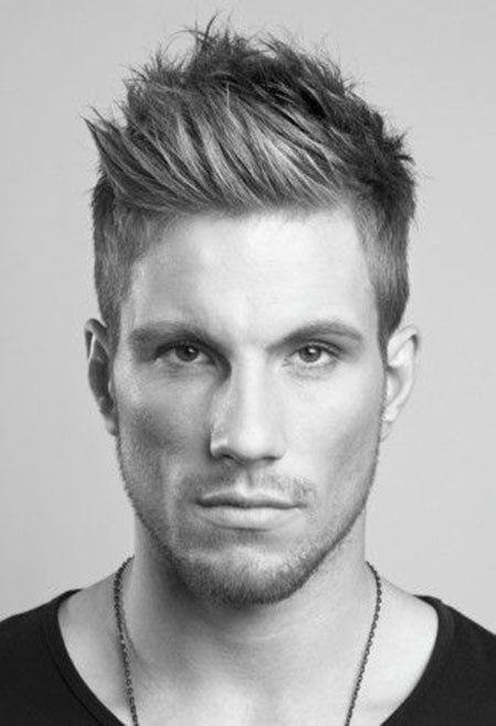 Best Male Hairstyles  The Best Haircuts for Men
