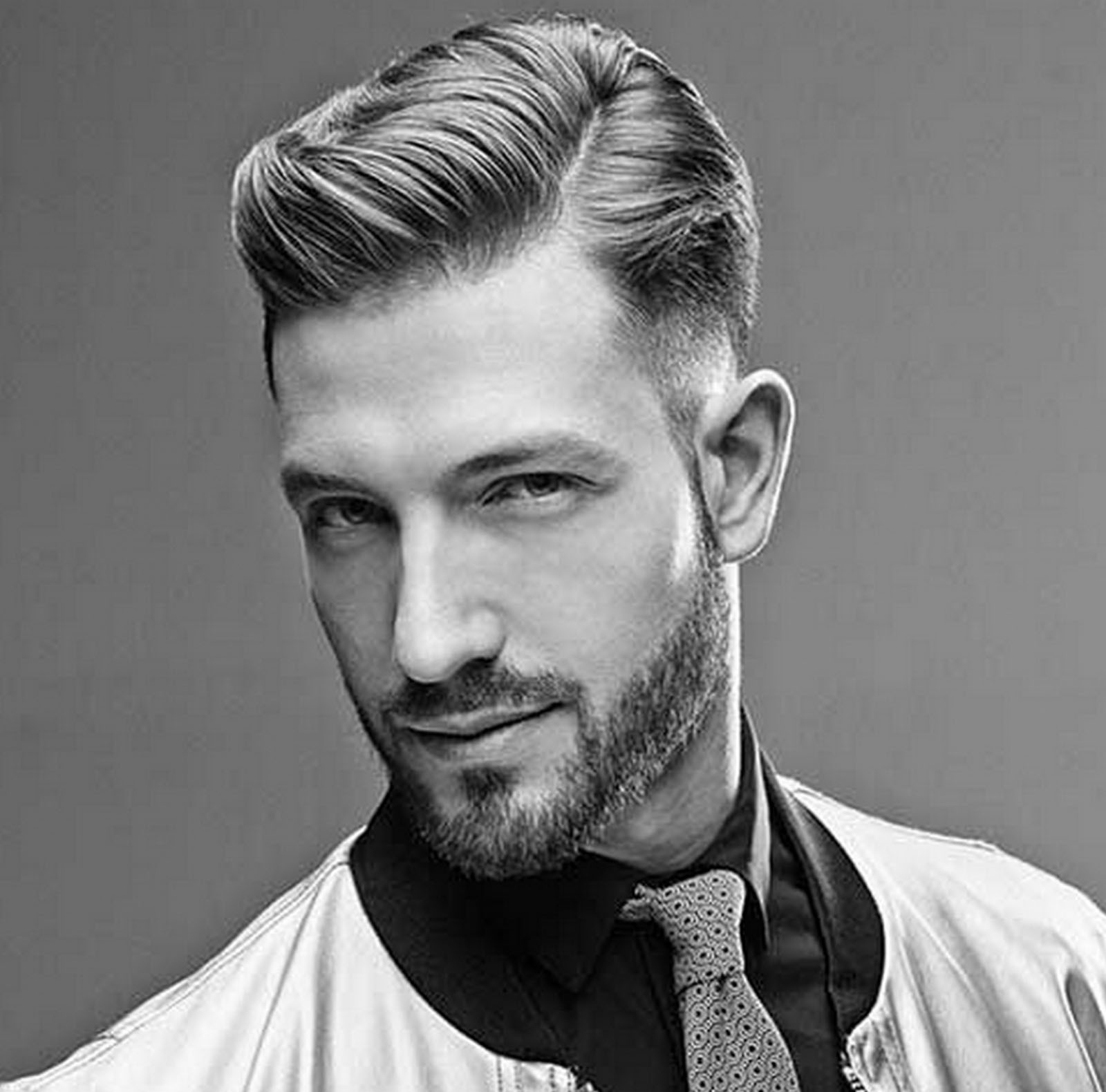 Best Male Hairstyles  30 Best Hairstyles And Haircuts For Men In 2016 Mens Craze