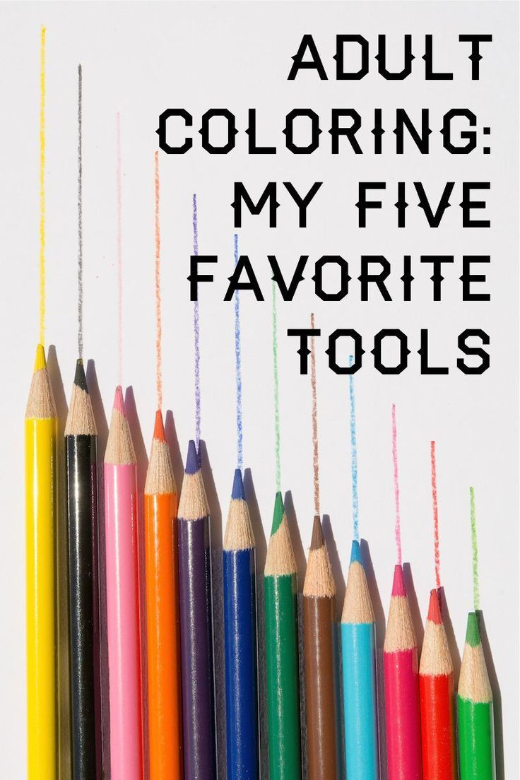 Best Markers For Adult Coloring Books  287 best Coloring pages Cartoons images on Pinterest