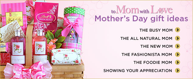 Best Mothers Day Gift Ideas  1st  Mothers Day Ideas For Kids Can Make MOM Happy