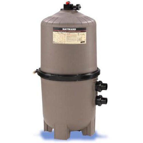 Best ideas about Best Pool Filters For Inground Pools . Save or Pin HAYWARD SWIMCLEAR 430SQFT INGROUND POOL CARTRIDGE C4025 Now.