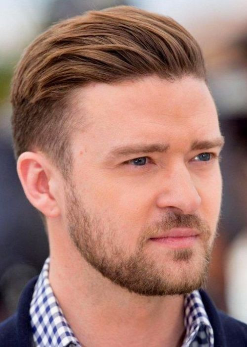 Best Undercut Hairstyles  Best Undercut Hairstyles for Men 2015