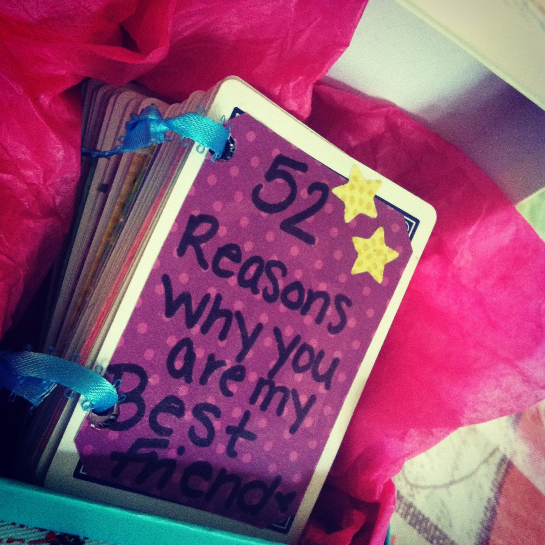 Bff Birthday Gift Ideas  Best 25 Bff ts ideas on Pinterest