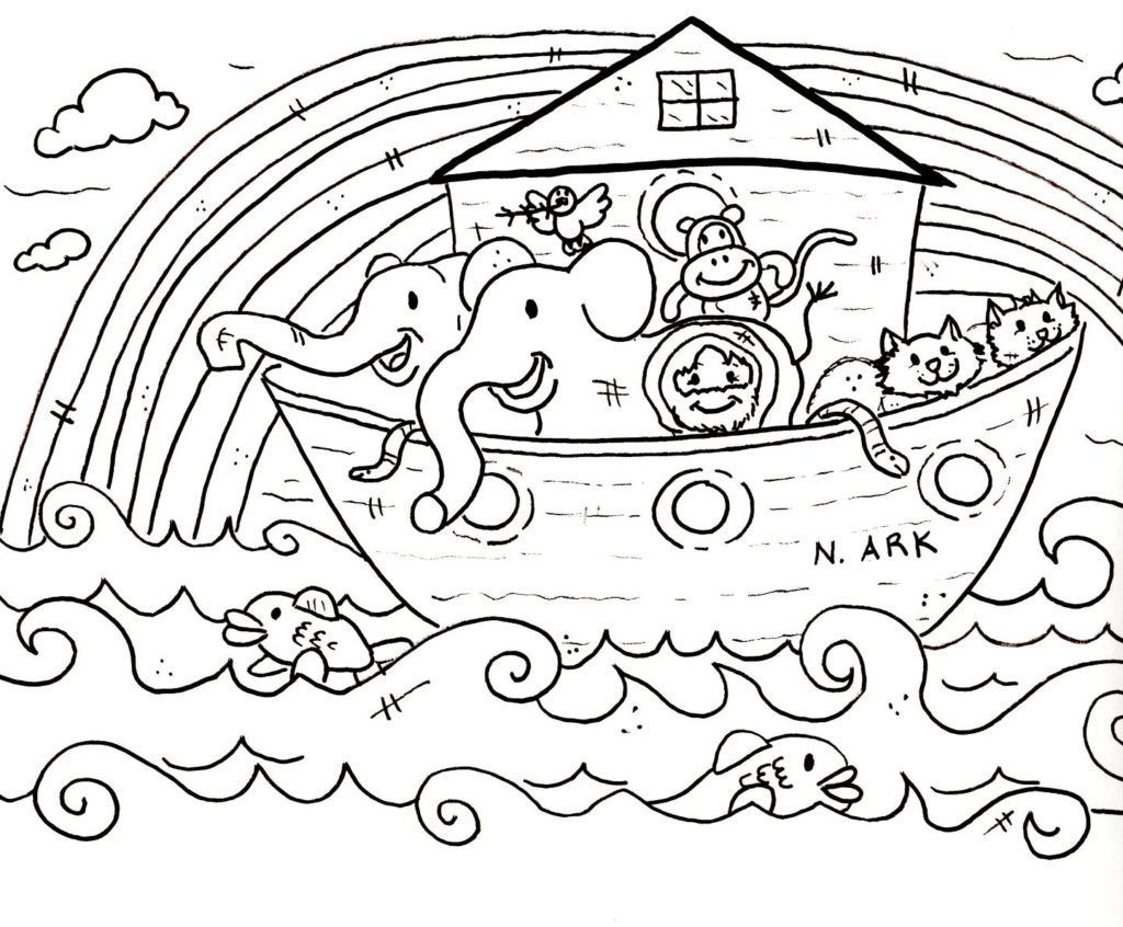 Bible Verse Coloring Sheets For Kids  Coloring Pages Coloring Pages Bible Verses Jpg Free Bible
