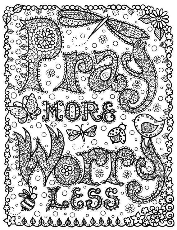 Bible Verses Coloring Pages For Adults  9 best images about Bible Verse Adult Coloring Sheets on