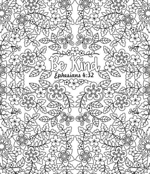 Bible Verses Coloring Pages For Adults  2043 best Bible Colouring Pages images on Pinterest