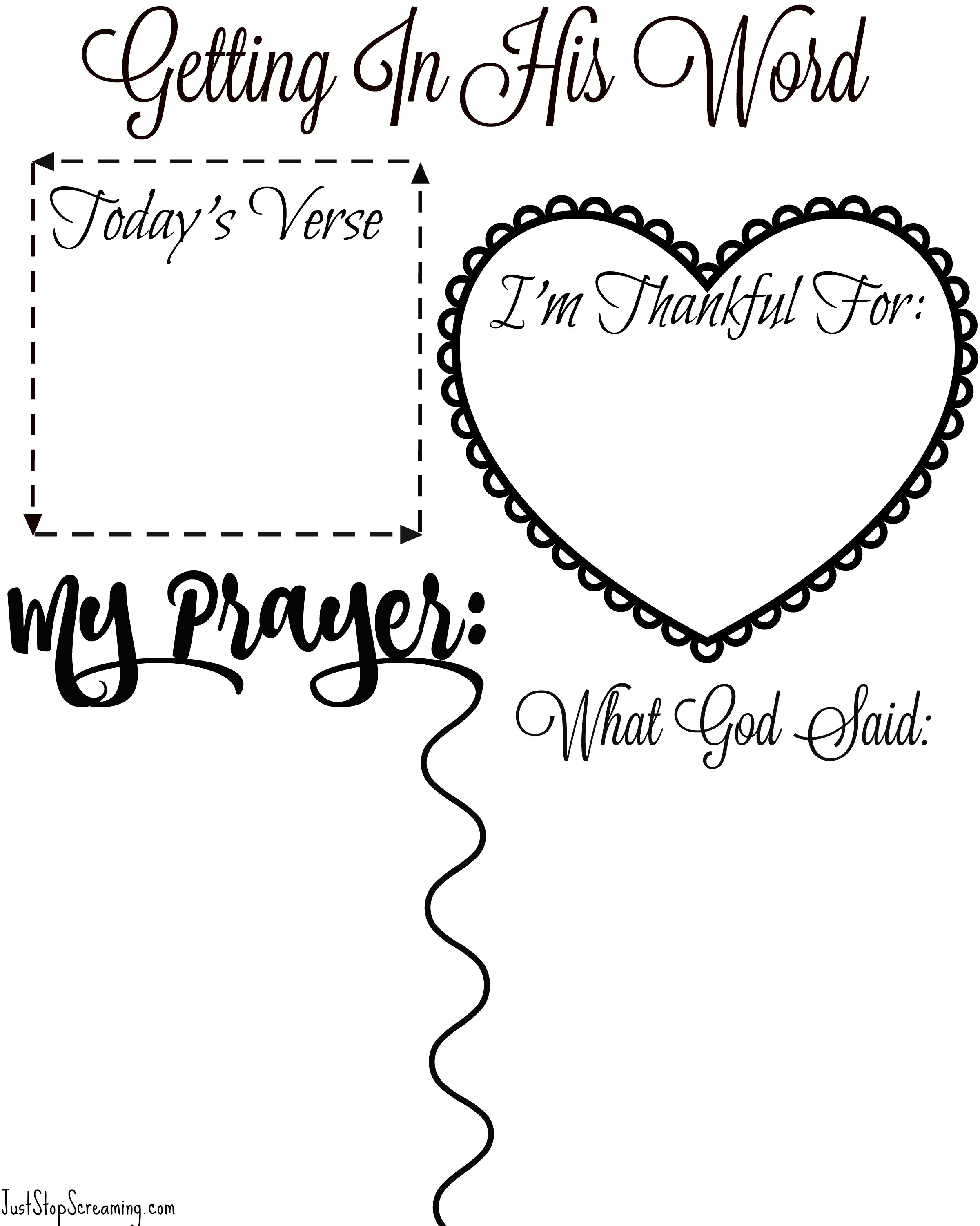 Bibles Study Coloring Sheets For Kids  Free Bible Study Printable For Adults and Kids