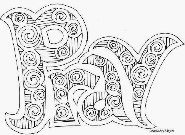 Biblical Coloring Pages For Adults  Religious Quotes Coloring Pages Adult QuotesGram