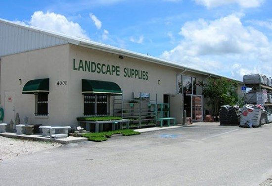 Best ideas about Big Earth Landscape Supply . Save or Pin Big Earth Landscape Supply Tampa Bay Sarasota Bradenton Now.