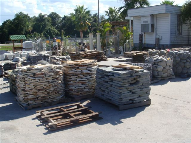 Best ideas about Big Earth Landscape Supply . Save or Pin Big Earth Landscape Supply Tampa FL Now.