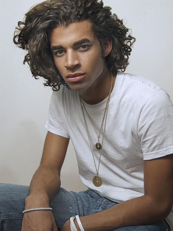 Best ideas about Biracial Hairstyles Male . Save or Pin 17 Best images about mulatto world on Pinterest Now.