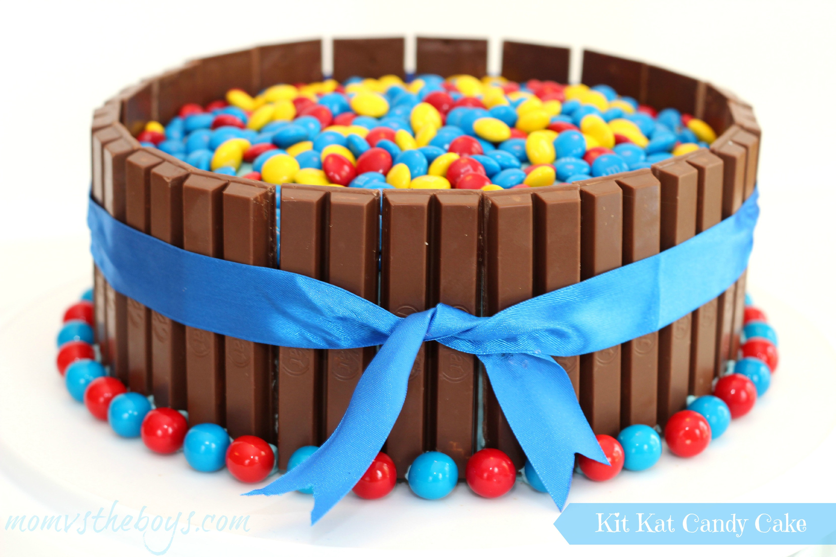 Birthday Cake For Boys  Birthday Cakes for Boys with Easy Recipes Household Tips