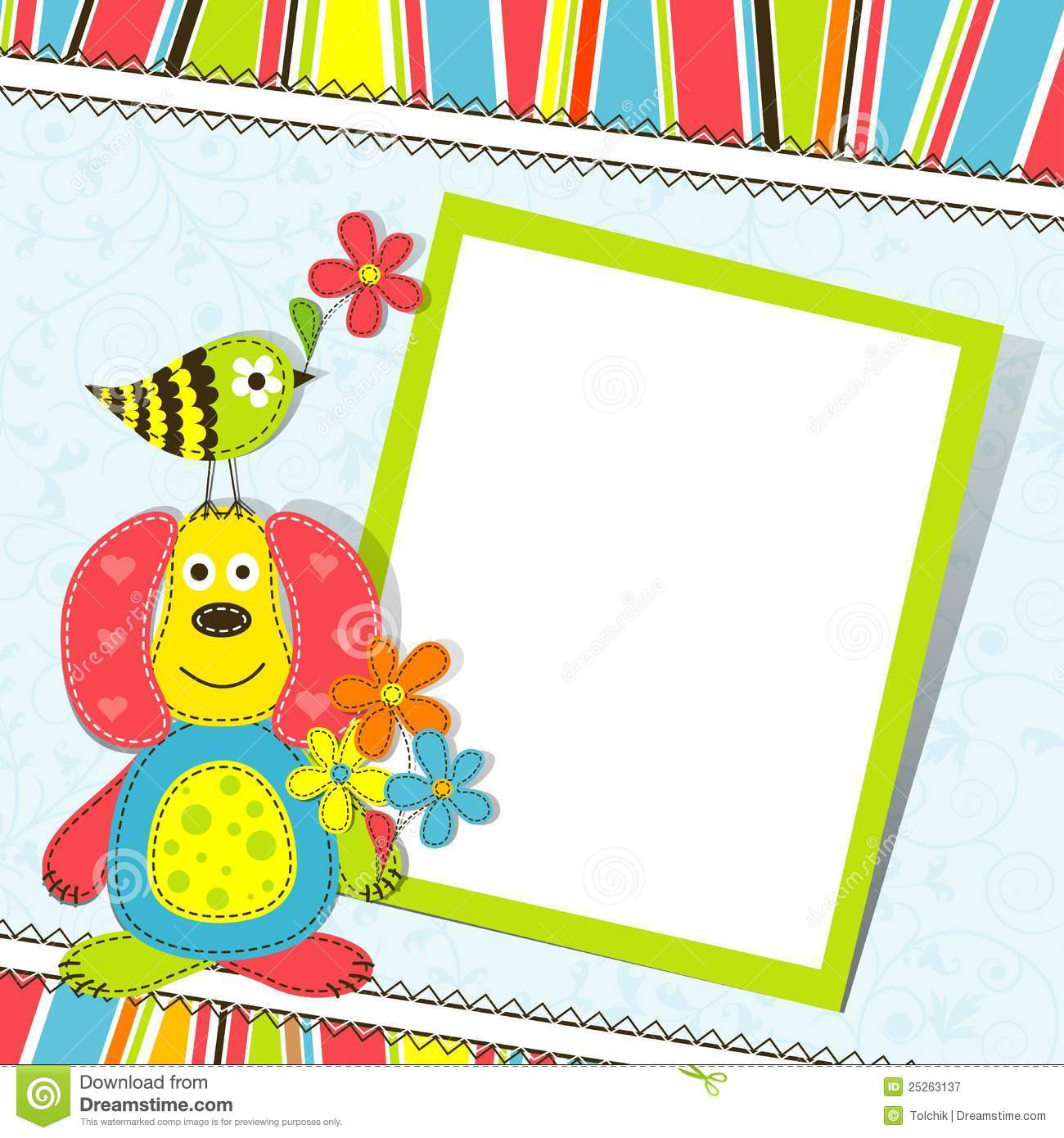 Best ideas about Birthday Card Template . Save or Pin Greeting Card Template Now.