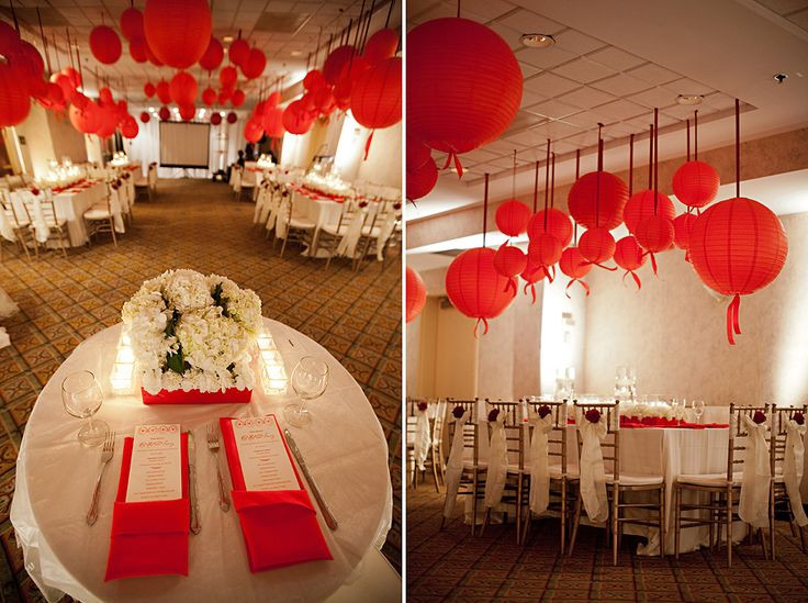 Birthday Decorations For Adults  Fabulous Birthday Party Decorations Ideas For Adults 8